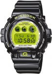 CASIO G-SHOCK DW-6900CS-1ER